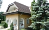 Accommodation in private house. SIO-067 Fenyő villa