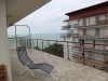 Accommodation in private house. SIO-075  Panorama beach apartman.
