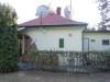 Accommodation in Private house. SIO-006 Siófok (Balatonszéplak) holiday house