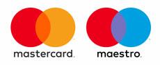 Оплата банковской картой он-лайн